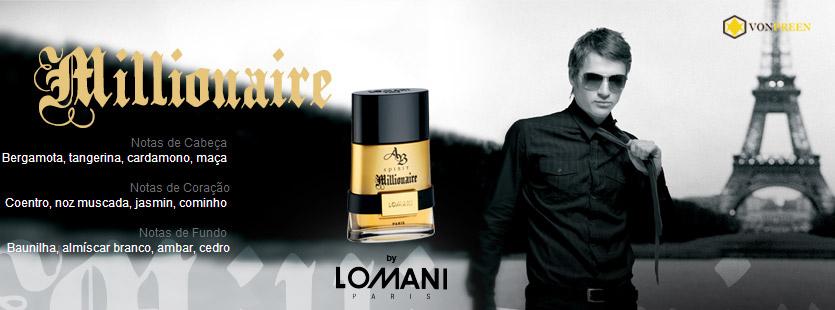 Nước hoa Lomani Ab Spirit Nam 100ml, mạnh mẽ, sang trọng, quý phái, quyến rũ